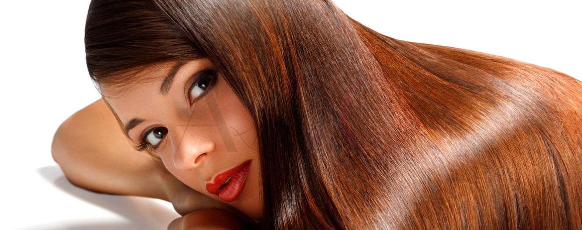 خرید اینترنتی رنگ مو اصل و قیمت انواع رنگ مو