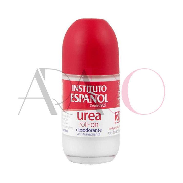 رول ضد تعریق اسپانول مدل Urea